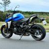 GSX-S1000_M2_Development Motocyklista (3)