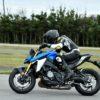 GSX-S1000_M2_Development Motocyklista (4)