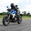 GSX-S1000_M2_Development Motocyklista (5)