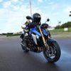 GSX-S1000_M2_Development Motocyklista (6)