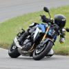 GSX-S1000_M2_Development Motocyklista (7)
