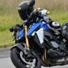 GSX-S1000_M2_Development Motocyklista (8)