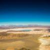 Salar del Hombre Muerto, Antofagasta de las Sierras y Los Nacimientos 2014